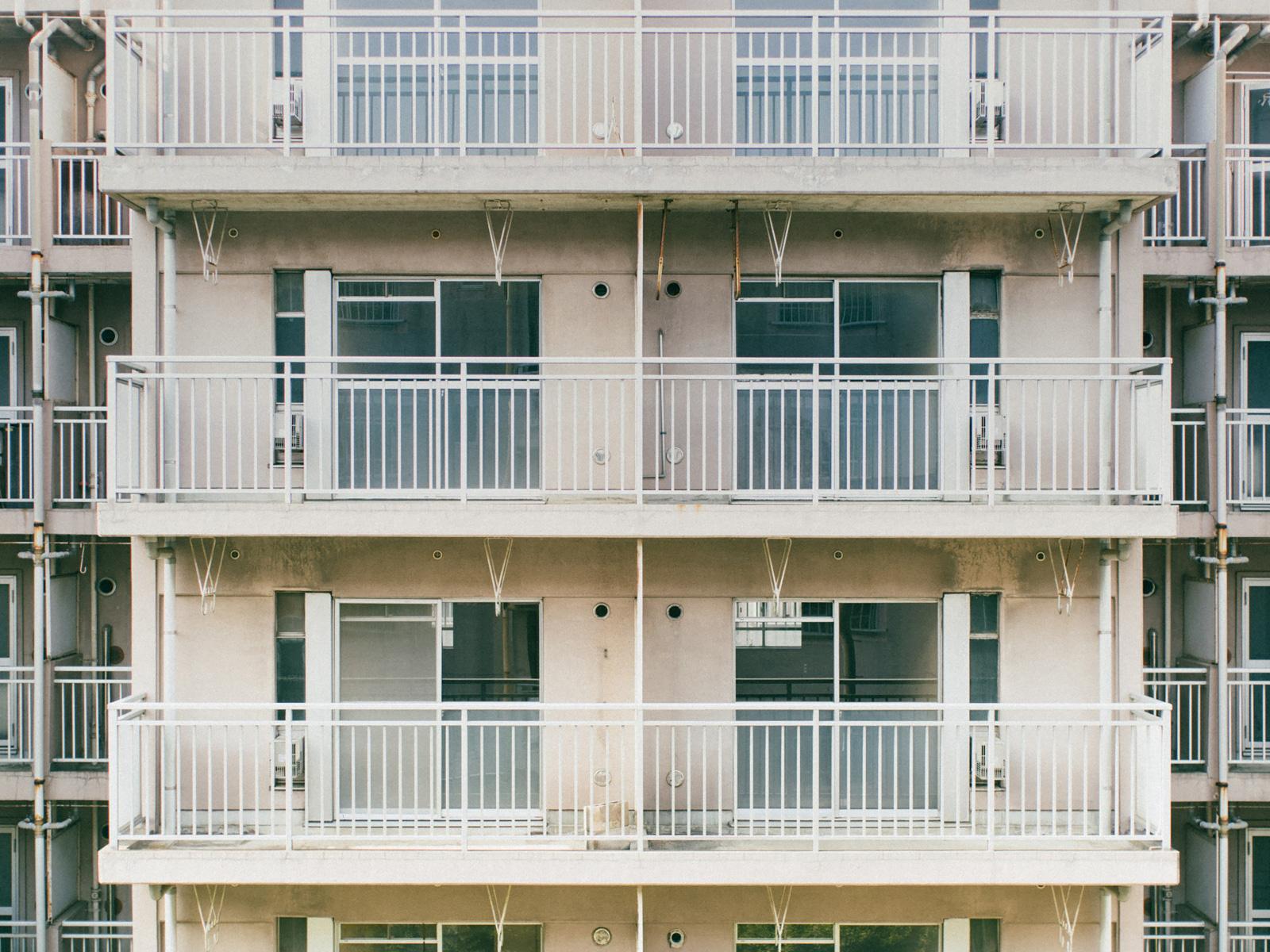 抽選結果/速報】都営住宅の定期募集について 2019年8月(令和元年)