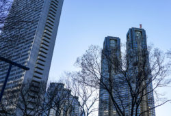【抽選結果/速報】都営住宅の定期募集について 2021年2月(令和3年)