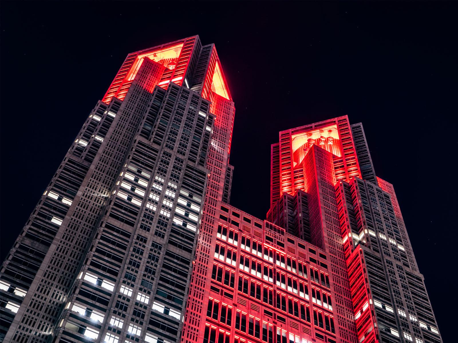 【コロナ禍特別支援住宅】東京都住宅供給公社(JKK東京)の住宅について