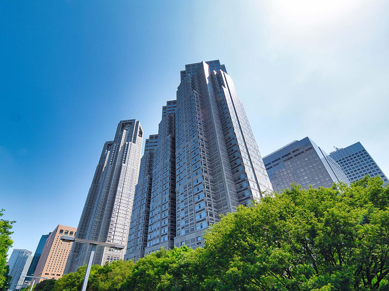 【抽選結果/速報】都営住宅の定期募集について 2021年5月(令和3年)